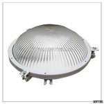 Светильник НПП 03-100-001 (рыбий глаз) IP65