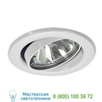 Brumberg прожектор 36180070