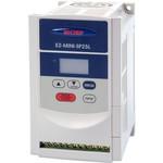 E2-MINI-S2L 1,5 кВт, 220В