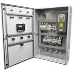 Шкаф автоматики и управления VS-Drive
