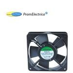 DP200A2123XB-IP вентилятор осевой SUNON 120x120x38мм; Подшипник: шариковый; 230ВAC