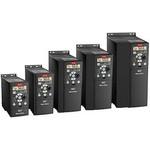 132F0060, Danfoss VLT Micro Drive FC-51 Частотный преобразователь 18,5 кВт 3х380В