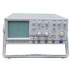 С1-102М осциллограф универсальный