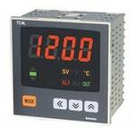 Температурный контроллер TC4S-14R