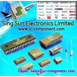 LT3686EDD#PBF    LT parts   LT electronic component  Linear Tech