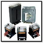 Трансформаторы тока Т-0,66 и ТШ - 0,66