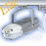 Прожектор PROFIT 150W