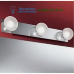 5010 настенный светильник Linea Light