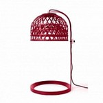 Moooi MOLEMT----R , Настольная лампа