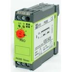 P6SB 10SEC 230VAC (234301*)