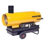 Master BV 100 E (29 кВт)