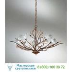260/5 Rovere striato V285/00.96/22 Orchidea люстра IDL