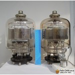Лампа ГМИ-90 (импульсный модуляторный тетрод)