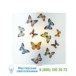Markslojd BUTTERFLY 105435