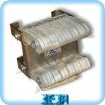 Розетка контактная КРУ-2-10 5 АХ 569007 3150А    от производителя