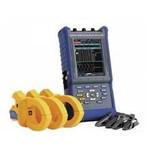 Анализатор качества электроэнергии 3197, Hioki