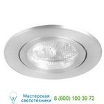 R6304W4 Brumberg прожектор