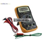 Мультиметры multimeter DT838L (от 10 шт.)