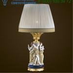 P3177 настольная лампа F.B.A.I