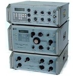 УРАН-2. Установка для проверки сложных защит