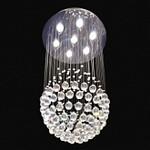8107-8113 8107/80 Newport, Потолочный светильник