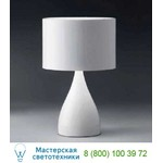 Настольная лампа Vibia Jazz 1333-03