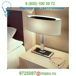 Mei Oval-T Table Lamp Bover