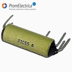 РЭС55 реле электромагнитное герконовое