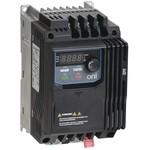 Преобразователь частоты M680 380В, 3Ф 5,5-7,5 kW 12-13А серии ONI (M680-33E055-075TIP20 )