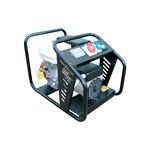Бензиновая электростанция GMGen - GMH8000T