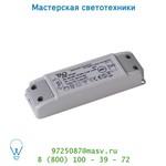 Lucide Electronic transformer 60VA лампа 50912/00/60