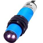 Люминесцентный датчик фотометки ВИКО-МС-21(24)-М18ф
