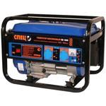 Генератор бензиновый СПЕЦ SB-1800