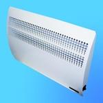 Электроконвектор Aeroheat EC SR1000W B4L63 (440*90*630)мм