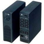 Источники бесперебойного питания (ИБП) Eaton 5110 (серия Powerware)