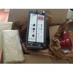 Сигнализатор СТМ-10-0001ДЦ (с цифровой индикацией)