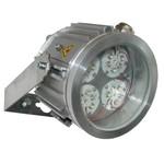 099008 Светильник взрывозащищенный светодиодный Эмлайт спот Д-18 КТ