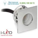I-LED 92092 Beret, встраиваемый в пол светильник