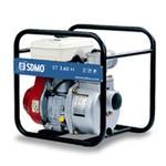 SDMO ST 3.60 H для слабозагрязненной воды
