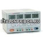 АТН-7333 - источник питания с дистанционным управлением