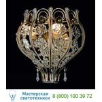 Бра A 14135/2 DEC. 055 Renzo Del Ventisette