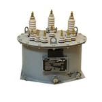 Трансформатор напряжения НТМИ-6-66 У3