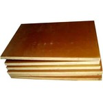 Текстолит ПТК электротехнический листовой, стержень