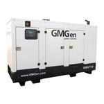 Дизельная электростанция GMV110S