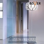 Bover ROLANDA - P 3022511 торшер