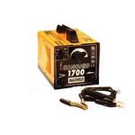 Maxweld Concord 1700 Сварочный аппарат