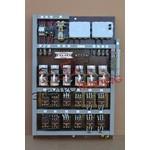 Крановая панель (блок) Б6505-3877 У3 ИРАК 656.151.008