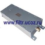 Фильтр помехоподавляющий фп-6М (40А)
