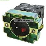 Кнопки ZB2-BZ104 METAL (от 100 шт.)