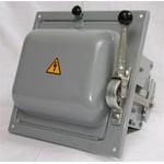 БПВ-4 400А IP00
